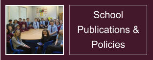 School  Publications & Policies
